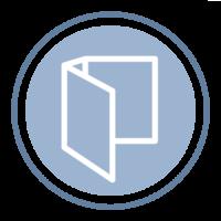 Polytec-icon